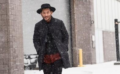 Street Style alebo to najlepšie z ulíc New Yorku počas tohtoročnej zimy