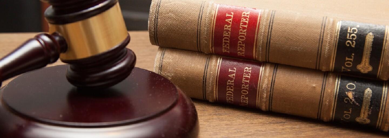 Študent zažaloval univerzitu kvôli povinným prednáškam.  Súd mu dal za pravdu