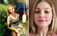 Studentka Oxfordské univerzity pobodala svého přítele. Vězení jí však díky výborným studijním výsledkům zatím nehrozí