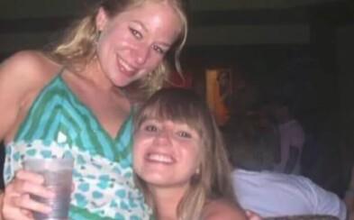 Študentku naposledy videli opitú v aute muža, ktorý dnes sedí za inú vraždu. Jej telo však nikdy nenašli a už 9 rokov je nezvestná