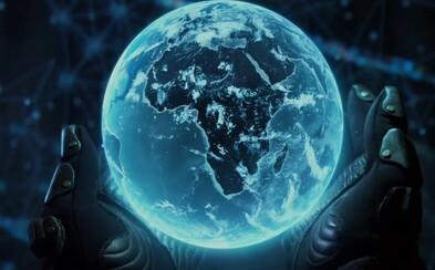 Štúdie stále viac nahrávajú teórii, že vesmír je len obrí hologram