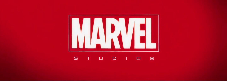 Studio Marvel: Díky čemu se kvalita jejich filmů za poslední roky zvýšila, jak vypadá proces výroby a jak se zachránili před krachem?