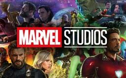Štúdio Marvel: Kvôli čomu sa kvalita ich filmov za posledné roky zvýšila, ako vyzerá proces výroby filmov a ako sa zachránili pred krachom?