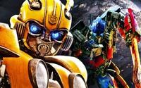 Štúdio Paramount pracuje na pokračovaniach snímok Bumblebee a Transformers: The Last Knight