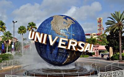 Štúdio Universal má už po pol roku najvyššie ročné tržby v histórii! Kam to dotiahnu do konca roka?