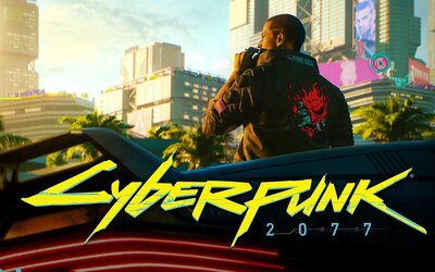 Studiu za Cyberpunkem 2077 hrozí masivní žaloba za to, jak zavádělo hráče. Prý překrucovalo skutečnost, protože chtělo vydělat