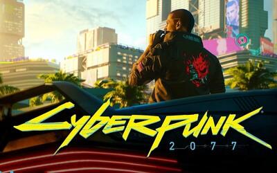 Štúdiu za Cyberpunkom 2077 hrozí masívna žaloba za to, ako zavádzalo hráčov. Vraj prekrútilo skutočnosť, lebo chcelo zarobiť