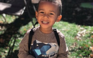 Štvorročný chlapček dostal chrípku. Matka mu miesto lieku na predpis dala bylinky a vitamíny, o niekoľko dní zomrel