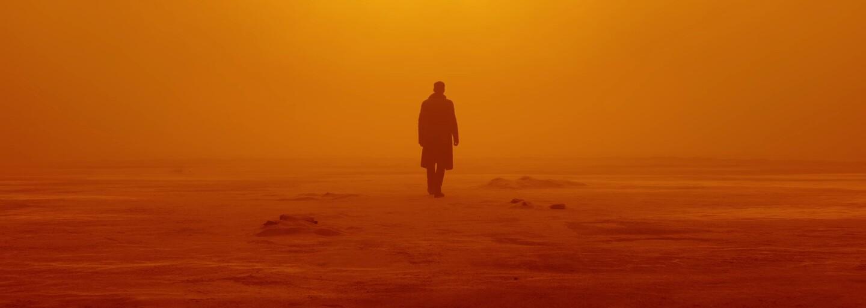 Štýlový teaser vnadí na príchod akciou nabitého traileru pre dvojku Blade Runnera