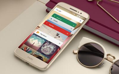 Sú lacné aj dobré. 5 smartfónov so skvelým pomerom medzi cenou a výbavou, ktoré určite stoja za pozornosť
