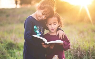 Sú najmladšie deti najmenej inteligentné?