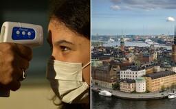Sú už Švédi premorení? V krajine majú najmenej prípadov koronavírusu od začiatku pandémie