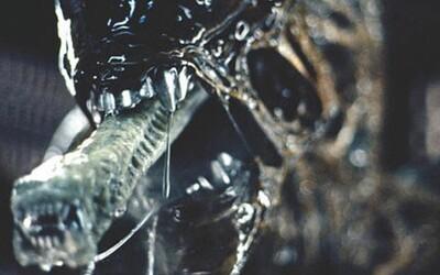 Súboj Scotta a Blomkampa: Uvidíme najprv Aliena alebo druhého Promethea?