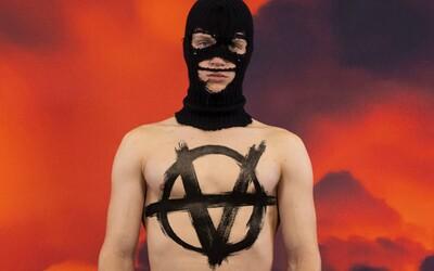 Súčasná móda nemá žiadne limity a nová kolekcia Vetements rúca všetky stereotypy našej spoločnosti