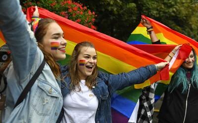 Súd EÚ rozhodol. Aj Slovensko musí rešpektovať manželstvo osôb rovnakého pohlavia pri práve na pobyt