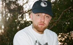 Soud obvinil dealera, který prodal Mac Millerovi drogy, hrozí mu 20 let. Předávkování populárního rapera úřady stále vyšetřují