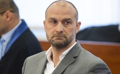 Sudca Truban uveril Bödörovi, že kúpiť firmu za 16 miliónov a následne ju predať za 1000 eur je v poriadku