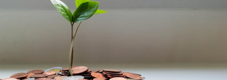 Súhlasíš s tým, že partneri majú platiť všetko na polovicu? Tu je návod, ako si rozdeliť náklady na spoločný život