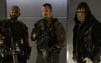 Suicide Squad 2 bude podľa predstaviteľa Ricka Flaga viac realistickejším pokračovaním s menšou dávkou nadprirodzena