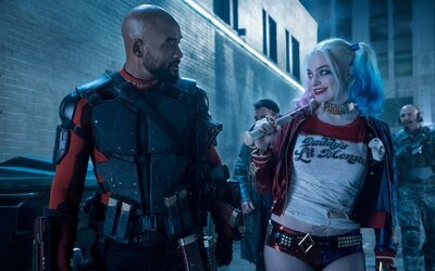 Suicide Squad 2 od režiséra Strážcov galaxie bude reštartom s novými postavami a hercami. Kedy ho uvidíme v kinách?