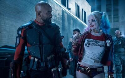 Suicide Squad 2 od režiséra Strážců galaxie bude restartem s novými postavami a herci. Kdy ho uvidíme v kinech?