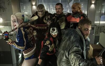 Suicide Squad 2 pravdepodobne našlo svojho režiséra. Kedy sa začne natáčanie?