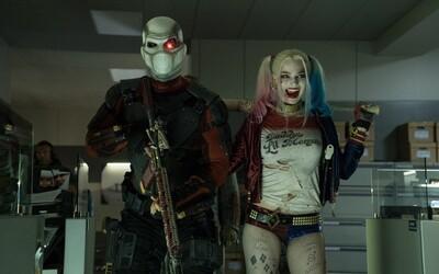 Suicide Squad 2 si našlo režiséra! Dočkáme sa kvalitnejšej komiksovky?