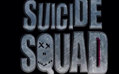 Suicide Squad predstavuje celý tím v leaknutom traileri