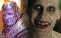 Suicide Squad, X-Men či pokračovanie Alice lákajú na návštevu kina prostredníctvom nových ukážok