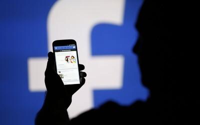 Súkromie na Facebooku dostáva riadne zabrať. Patríš aj ty k ľuďom, čo o sebe zverejnia takmer všetko?