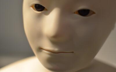 Súkromná spoločnosť ponúka 115-tisíc €, ak jej dáš práva na používanie svojej tváre