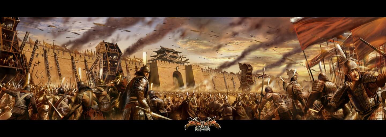 Sun-c': Geniálny čínsky stratég a taktik, ktorý zároveň napísal jednu z najstarších kníh o vedení vojny