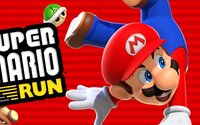 Super Mario konečne prichádza do Android smartfónov. Podarená skákačka od Nintenda má aj multiplayer