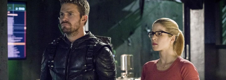 Supergirl bude bojovať so svojou dvojníčkou a Flashovi narobí vrásky jeho dcéra, ktorá za ním príde z budúcnosti