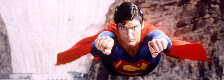 Superman bude černoch. Autori filmu hľadajú afroamerického herca a režiséra