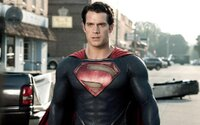 Superman podle DC bude nově bojovat za pravdu, spravedlnost a lepší zítřek, ne za americké způsoby