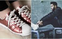 Superstar Boosty, oblečenie od Y-3 či nové Vault by Vans. Ako rozšíril Footshop svoju ponuku vo februári?