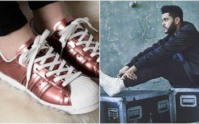 Superstar Boosty, oblečení od Y-3 nebo nové Vault by Vans. Jak rozšířil v únoru Footshop svoji nabídku?