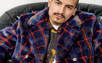 Supreme avizuje doposiaľ svoju najluxusnejšiu spoluprácu s legendárnym módnym návrhárom Jeanom Paulom Gaultierom