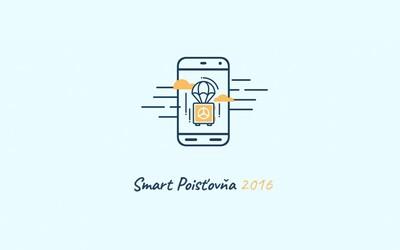 Súťaž o HTC 10: Zahlasuj v ankete Smart Poisťovňa 2016 a vyhraj!