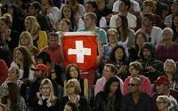 Švajčiarsko bude hlasovať, či ukončí dohodu s EÚ o voľnom pohybe ľudí