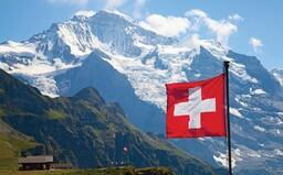 Švajčiarsko je najlepšou krajinou pre život. Česko skončilo na 37. mieste, Slovensko sa ani neumiestnilo