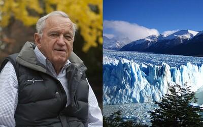 Švajčiarsky podnikateľ daruje 1 miliardu dolárov, aby zachránil 30 % našej planéty v pôvodnom stave