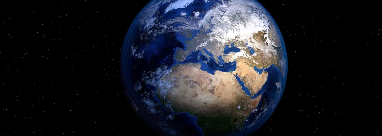 Švýcarský podnikatel daruje miliardu dolarů, aby zachoval 30 procent naší planety v původním stavu