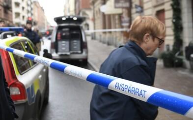 Švédka držela svého syna skoro 30 let zavřeného v pokoji, spával na zemi bez postele. Našli ho úplnou náhodou