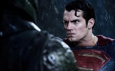 Svet DC: Batmana budeme vnímať aj ako záporáka, BvS poslúži ako základ pre Justice League a Bruce bude zlomený