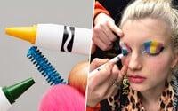 Svet krásy nabral nové rozmery. Výrobca pasteliek prichádza s vlastnou kozmetikou