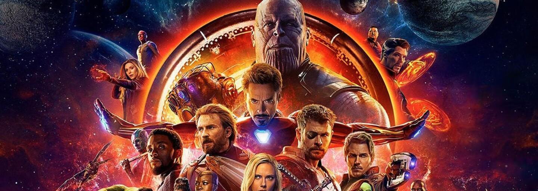 Svet Marvelu: Aké bude MCU po ničivých udalostiach Infinity War a kde bol Soul Stone? Čo sa udialo na konci a o čom bude Avengers 4?