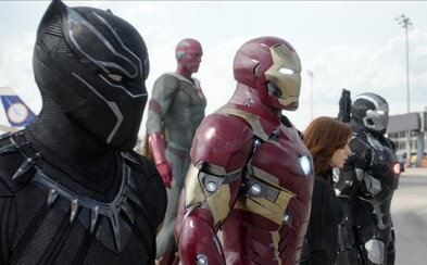 Svet Marvelu: Aké dôsledky malo Civil War na MCU a čo bude s postavami ďalej?