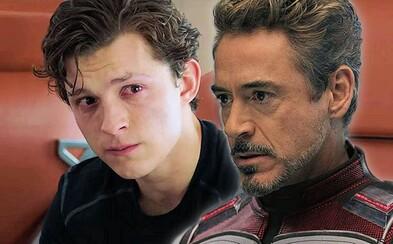 Svet Marvelu: Ako bude vyzerať MCU bez Spider-Mana, prečo to nedáva zmysel a ako Marvel klame svojich fanúšikov?